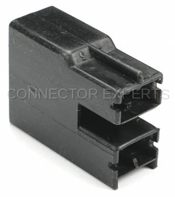 Connector Experts - Normal Order - CE2549