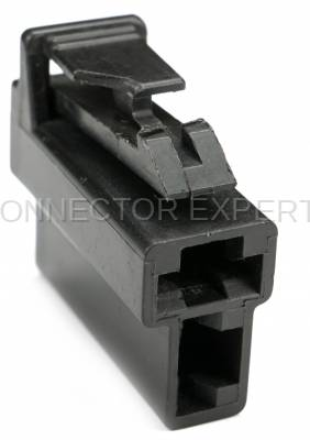 Connector Experts - Normal Order - CE2550A