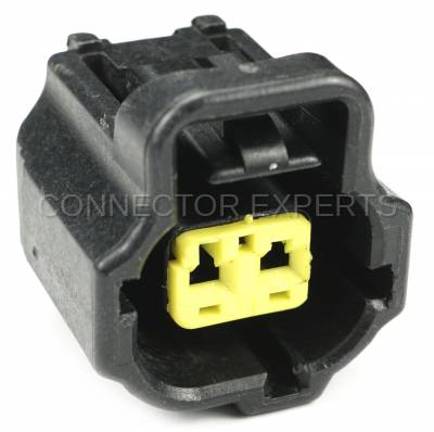 Connector Experts - Normal Order - CE2531