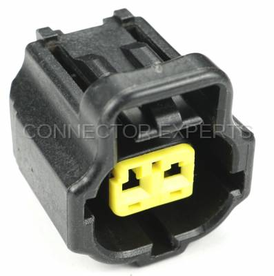 Connector Experts - Normal Order - CE2532F