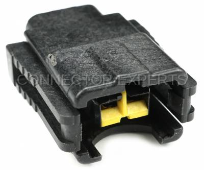 Connector Experts - Normal Order - CE2533