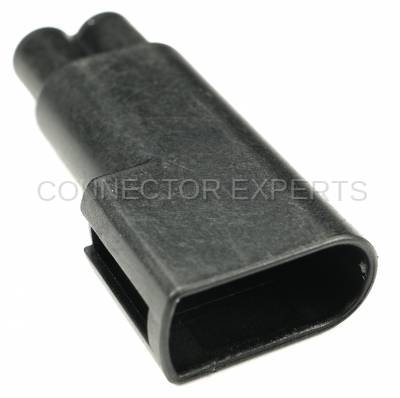 Connector Experts - Normal Order - CE2530M