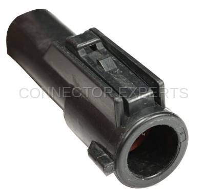 Connector Experts - Normal Order - CE2166M
