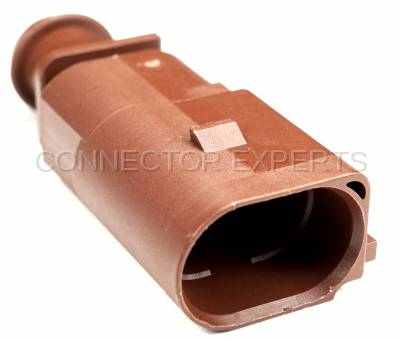 Connector Experts - Normal Order - CE2404M