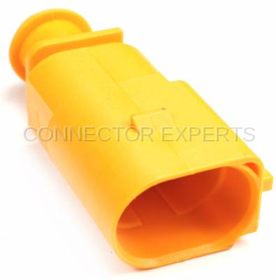 Connector Experts - Normal Order - CE2346M