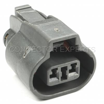 Connector Experts - Normal Order - CE2552