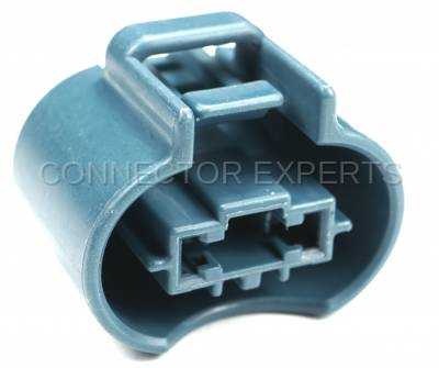 Connector Experts - Normal Order - CE2554