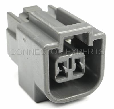 Connector Experts - Normal Order - CE2555