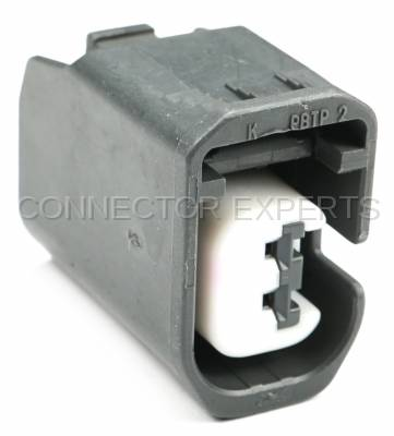 Connector Experts - Normal Order - CE2556