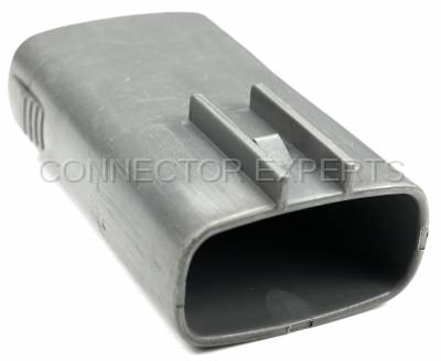 Connector Experts - Normal Order - CE2557