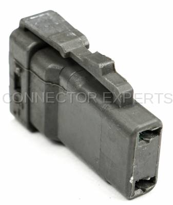 Connector Experts - Normal Order - CE2558