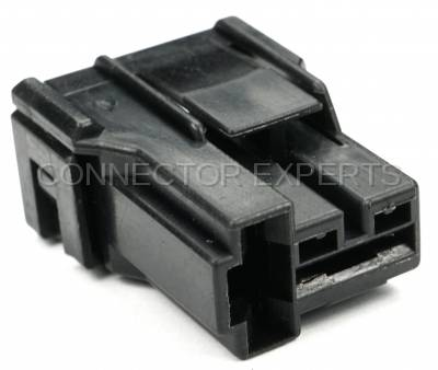 Connector Experts - Normal Order - CE2559