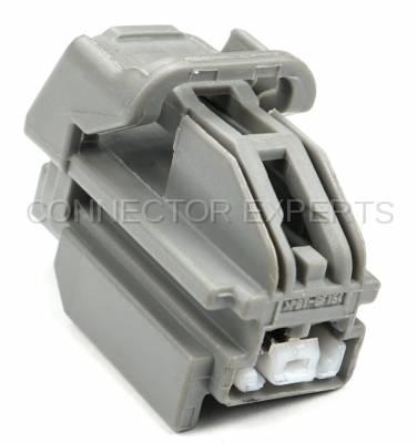 Connector Experts - Normal Order - CE2542AF