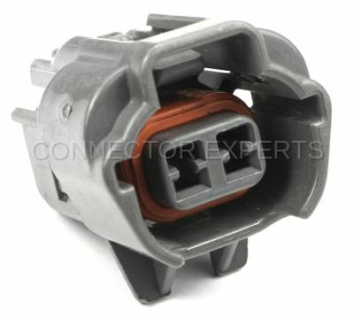 Connector Experts - Normal Order - CE2561