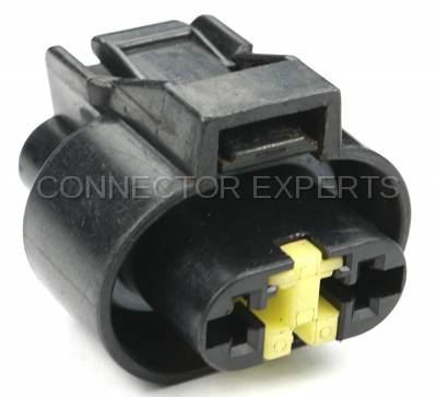 Connector Experts - Normal Order - CE2564