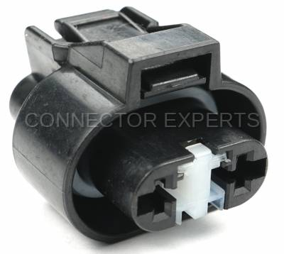 Connector Experts - Normal Order - CE2566