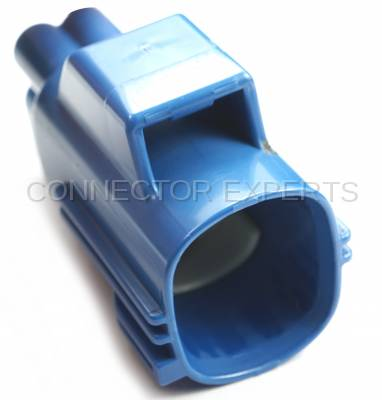 Connector Experts - Normal Order - CE4177M