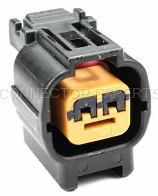 Connector Experts - Normal Order - CE2567