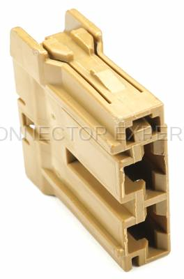 Connector Experts - Normal Order - CE2615