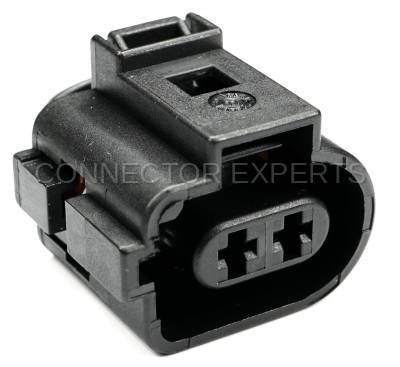 Connector Experts - Normal Order - CE2569