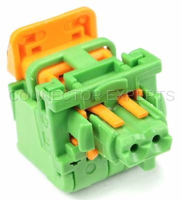 Connector Experts - Normal Order - CE2573