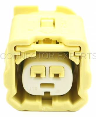 Connector Experts - Normal Order - CE2571