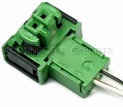 Connector Experts - Normal Order - CE2249