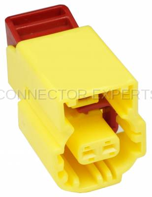Connector Experts - Normal Order - CE2267