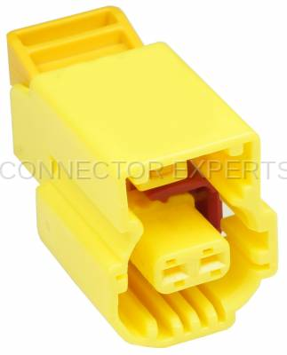 Connector Experts - Normal Order - CE2269