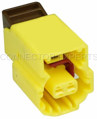Connector Experts - Normal Order - CE2270