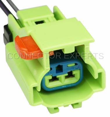 Connector Experts - Normal Order - CE2271F