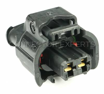 Connector Experts - Special Order 150 - CE2493