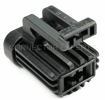 Connector Experts - Normal Order - CE2535