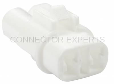 Connector Experts - Normal Order - CE2095BF