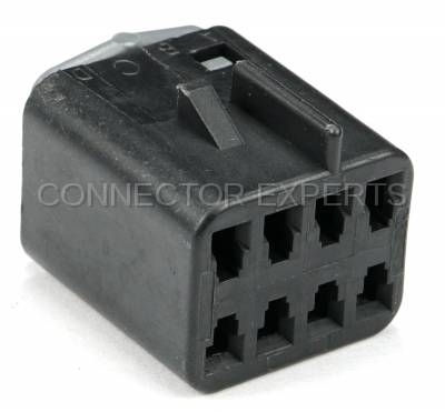 Connector Experts - Normal Order - CE8094F