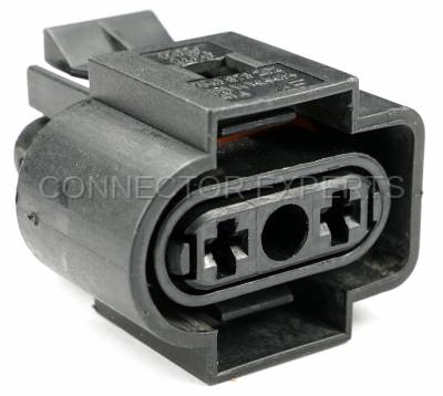Connector Experts - Normal Order - CE2579