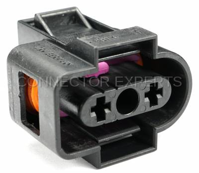 Connector Experts - Normal Order - CE2580