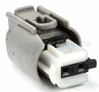 Connector Experts - Normal Order - CE2584