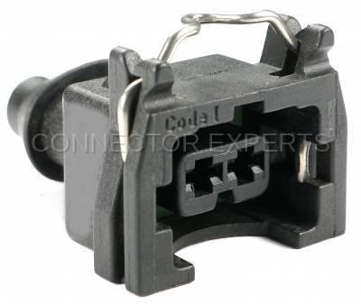 Connector Experts - Normal Order - CE2585A