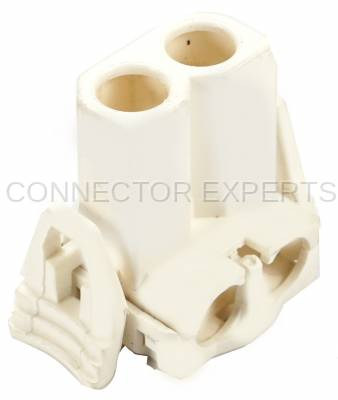 Connector Experts - Normal Order - CE2586