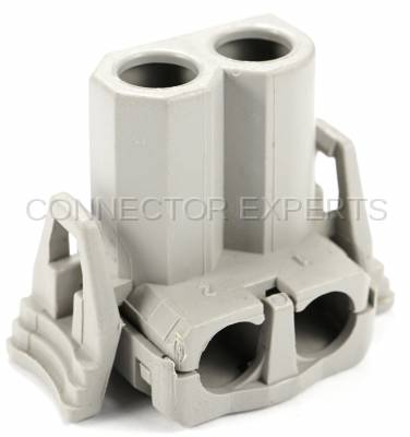 Connector Experts - Normal Order - CE2588F