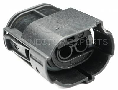 Connector Experts - Normal Order - CE2589