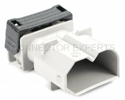 Connector Experts - Normal Order - CE2588M
