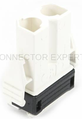 Connector Experts - Normal Order - CE2594