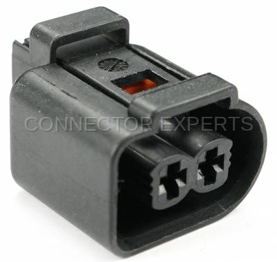 Connector Experts - Normal Order - CE2591