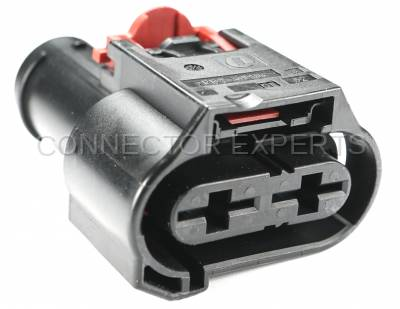 Connector Experts - Normal Order - CE2596