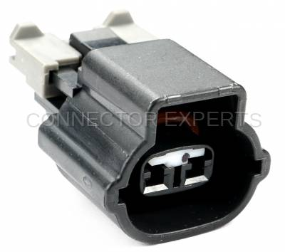 Connector Experts - Normal Order - CE2599