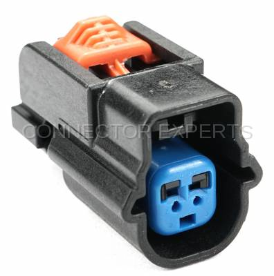Connector Experts - Normal Order - CE2600