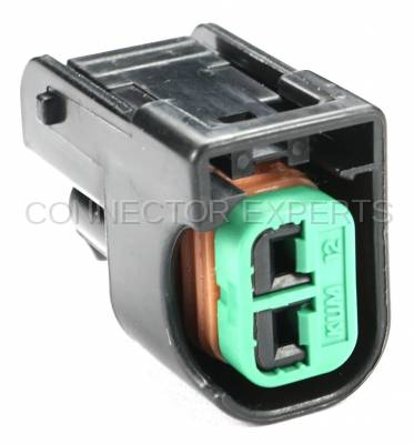 Connector Experts - Normal Order - CE2603