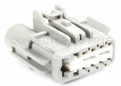 Connector Experts - Normal Order - CE9010F
